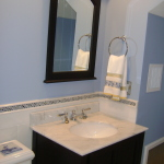 Bathroom Remodeling - Artistic Contracting
