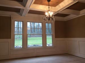 Artistic-Contracting-Architectural-Millwork 0068