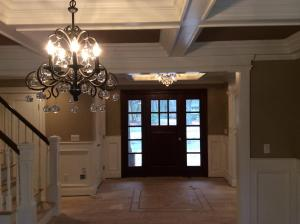 Artistic-Contracting-Architectural-Millwork 0069