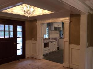 Artistic-Contracting-Architectural-Millwork 0070
