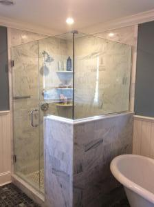 Artistic-Contracting-Custom-Bathrooms-0092