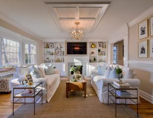 Artistic-Contracting-Westchester-Living-CenterportLivingRoom2