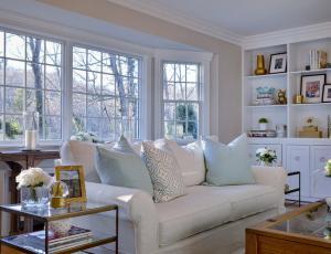 Artistic-Contracting-Westchester-Living-CenterportLivingRoom6