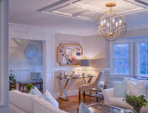 Artistic-Contracting-Westchester-Living-CenterportLivingRoom7