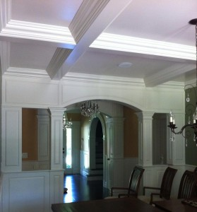 Artistic_Contracting_Custom_Millwork_014