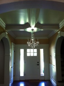 Artistic_Contracting_Custom_Millwork_015