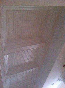 Artistic_Contracting_Custom_Millwork_048