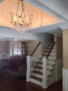 Artistic_Contracting_Featured_Custom_Home_082