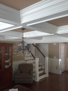 Artistic_Contracting_Featured_Custom_Home_084
