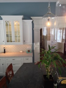 Artistic_Contracting_Featured_Custom_Home_087