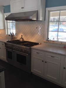 Artistic_Contracting_Featured_Custom_Home_088