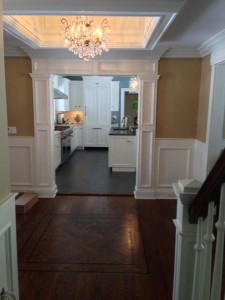 Artistic_Contracting_Featured_Custom_Home_089