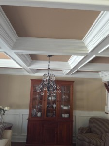 Artistic_Contracting_Featured_Custom_Home_090