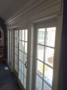 Artistic_Contracting_Featured_Custom_Home_092