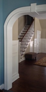 Artistic_Contracting_Featured_Custom_Home_093