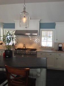 Artistic_Contracting_Featured_Custom_Home_094