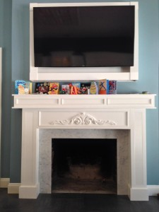 Artistic_Contracting_Featured_Custom_Home_099