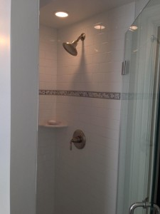 Artistic_Contracting_Featured_Custom_Home_Bath_100