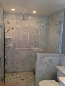 Artistic_Contracting_Featured_Custom_Home_Master_Bath_107