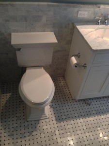 Artistic_Contracting_Featured_Custom_Home_Master_Bath_109